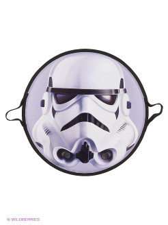 Ледянка Star Wars Storm Trooper S-S