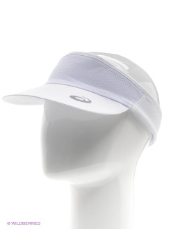 Козырёк PERFORMANCE VISOR ASICS