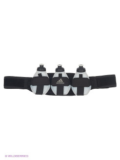 Сумка Run Bott Belt 3 Adidas