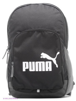 Рюкзак PUMA Phase Backpack Puma