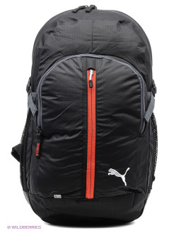 Рюкзак PUMA Apex Backpack Puma