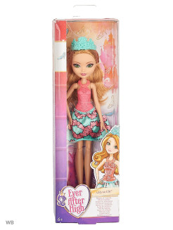Кукла Ever After High Ever after High
