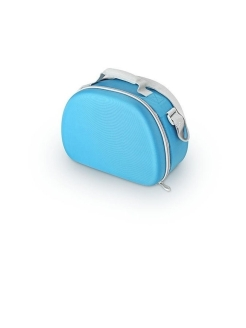 Сумка-термос тм THERMOS Beauty series EVA Mold kit - Blue Thermos