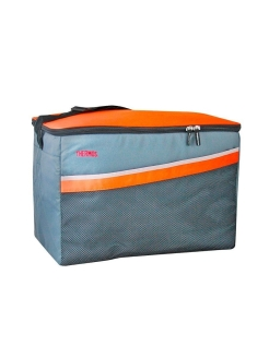 Сумка- термос  Classic 48 Can Cooler Thermos
