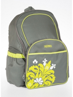 Сумка-термос  рюкзак DIAPER BACKPACK - VELENCA Thermos