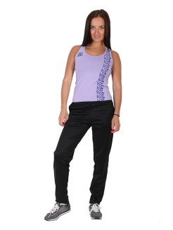 Athletic pants W5