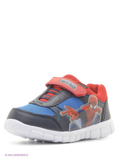 Sneakers Spiderman