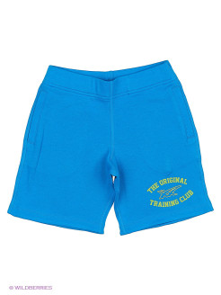 Шорты BOYS KNIT SHORT ASICS