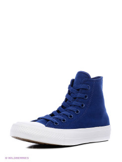 Кеды Chuck Taylor All Star II Core Converse