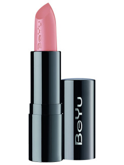 Стойкая губная помада Pure Color & Stay Lipstick 311 4г BEYU
