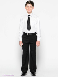 Trousers Valenti KIDS