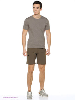 Шорты Xert Str Short II REGATTA