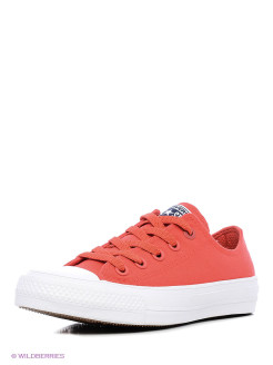 Кеды Chuck Taylor All Star II Converse
