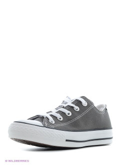 Кеды Chuck Taylor All Star Core Converse