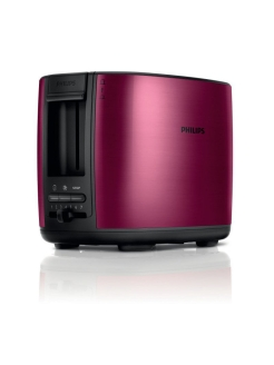 Тостер Philips HD2628/00 Philips