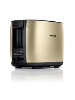 Тостер Philips HD2628/50 Philips