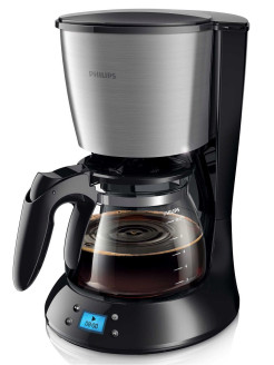 Coffee maker, drip, HD7459 / 20 Philips