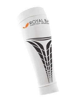 Гетры Royal Bay Extreme Royal bay