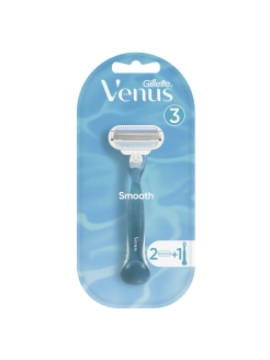 Safety razors VENUS