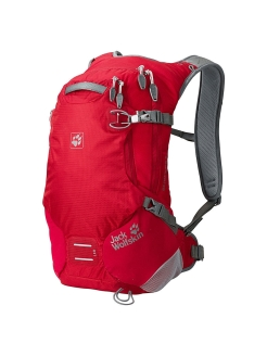 Рюкзак ACS STRATOSPHERE 15 PACK Jack Wolfskin