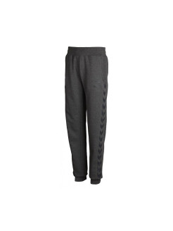 Спортивные брюки CLASSIC BEE WOMEN'S SWEAT PANTS HUMMEL