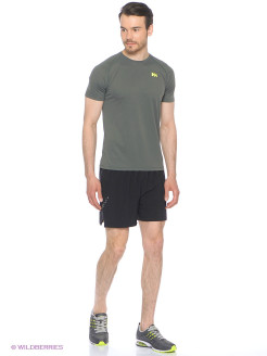 "Шорты PACE SHORTS 5"" Helly Hansen"