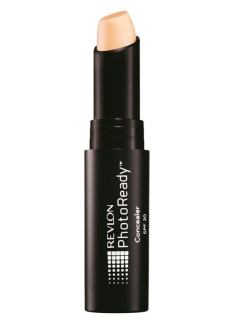 "Консилер для лица ""Photoready Concealer"", Light 002 Revlon"