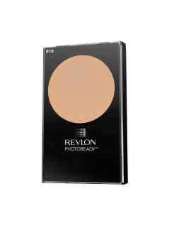 "Пудра для лица ""Photoready Powder"", Light 10 Revlon"