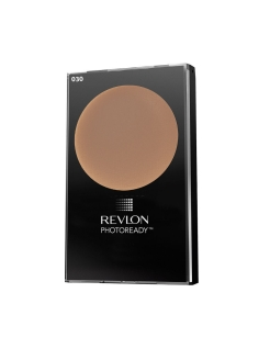"Пудра для лица ""Photoready Powder"", Medium-deep 30 Revlon"
