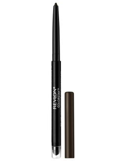 "Карандаш для глаз ""Colorstay Eyeliner"", Black brown 202 Revlon"