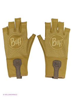 Перчатки рыболовные BUFF Watter Gloves BUFF WATER GLOVES Buff