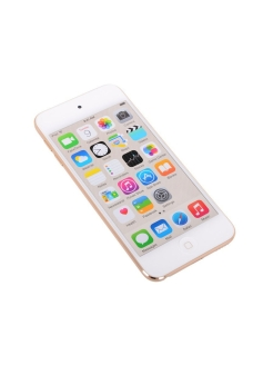 Плеер MP3 iPod touch 32GB Apple