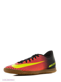 Кеды для зала MERCURIALX VORTEX III IC Nike
