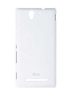 Sony Xperia C3 Shield 4People skinBOX