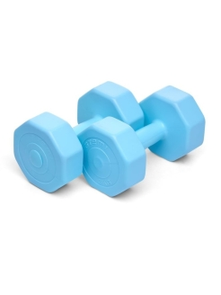 Dumbbells Atemi