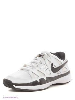 Кроссовки AIR VAPOR ADVANTAGE LEATHER Nike