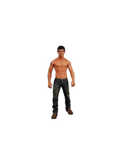 "Фигурка ""New Moon 7"" Series 2 Jacob Neca"
