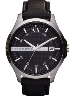 Wrist watches Armani Exchange