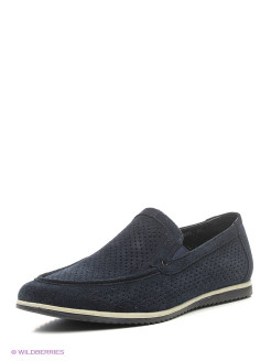 Loafers, casual MAGISTER