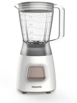 Блендер Daily Collection HR2052/00 Philips
