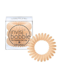 Резинка-браслет для волос invisibobble ORIGINAL To Be or Nude to Be Invisibobble