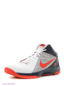 Кроссовки THE AIR OVERPLAY IX Nike