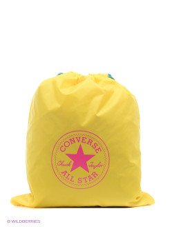 Сумка Gym Sack Playmaker Converse