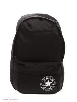 Рюкзак Back To It Mini Backpack Converse