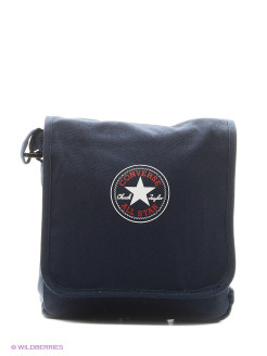 Сумка Small Flap Bag Converse