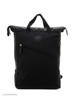 Рюкзак Laptop Backpack Converse