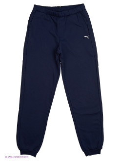 Брюки ESS Sweat Pants, FL, cl. Puma