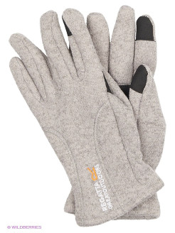 Перчатки Polarize Glove REGATTA