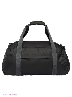 Сумка Training Essentials Gymbag ASICS