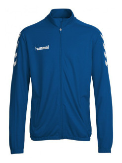 Кофта CORE POLY JACKET HUMMEL